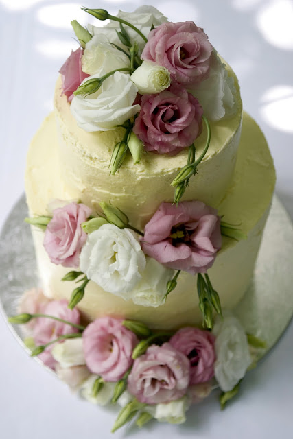 wedding-cake-photos-from-Kelda-006