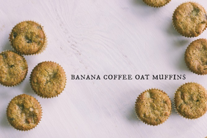 banana-muffins8-1-of-1text